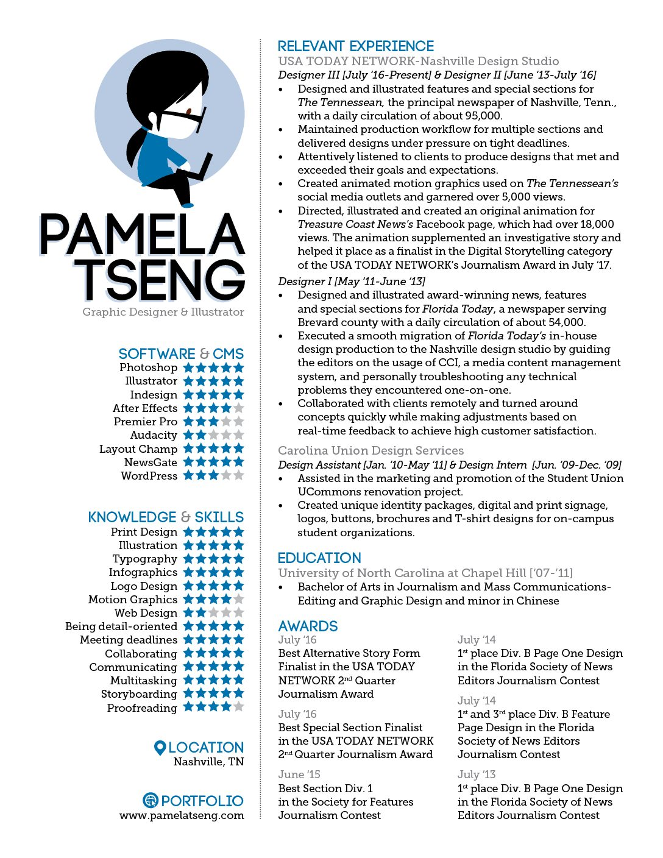 Pamela_Tseng_ForWebDisplay1